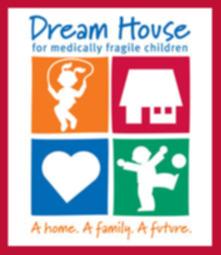 Dream House for Kids