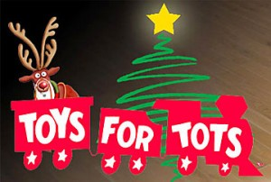 us marine toys for tots