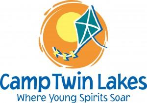 Camp_Twin_Lakes_logo